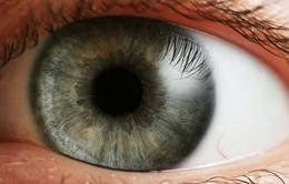 Tư vấn chăm sóc đôi mắt cho bệnh nhân đái tháo đường