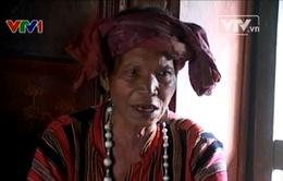 Quảng Trị: Bảo tồn nhiều làn điệu dân ca địa phương