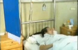 Những khuyến cáo phòng chống cúm A/H7N9 của WHO