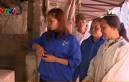 Hà Nội: Nâng cao nhận thức của người chăn nuôi