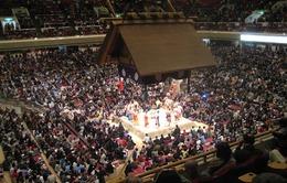 Nhật Bản: Phục dựng các trận đấu võ thuật thời Trung cổ