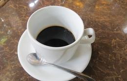 Cà phê tăng cường trí nhớ
