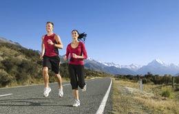 Thiếu vitamin D có thể tổn hại tim, khớp