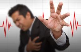 Những hệ lụy khi cơ thể bị stress