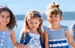 Dấu hiệu tiểu đường ở trẻ em