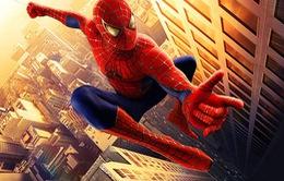"""Sony sẽ sản xuất """"bom tấn"""" Spider Man hàng năm"""