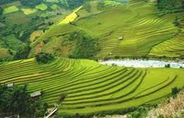 Yên Bái: Nhiều điểm nhấn về du lịch