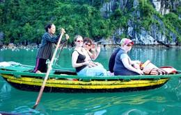 Việt Nam đứng thứ 41 các nước thu hút du khách