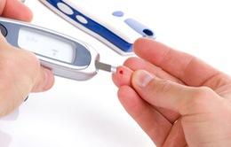 Phát hiện gene làm giảm nguy cơ mắc tiểu đường tuýp 2