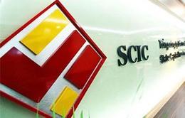 SCIC phải hoàn thành mua lại khoản đầu tư ngoài ngành về bảo hiểm, ngân hàng
