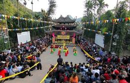 Đề xuất chùa Hương, chùa Thầy là Di tích Quốc gia đặc biệt