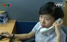 TT-Huế: Cảnh báo lừa đảo qua điện thoại cố định