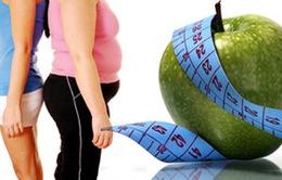 Anh: Xu hướng phẫu thuật thẩm mỹ cho người thừa cân