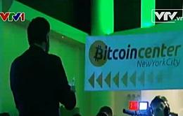 Thành lập sàn Bitcoin mới, sau sự cố sập sàn Mt.Gox
