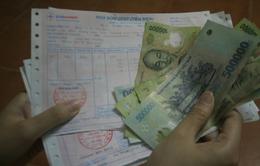 Chậm trả tiền điện, bên mua phải chịu lãi vay cao nhất