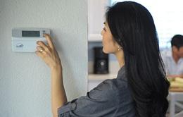 13 mẹo nhỏ để sử dụng điện an toàn