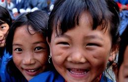 Bhutan - Đất nước khởi nguồn của Ngày Quốc tế hạnh phúc