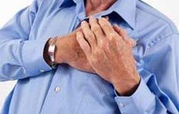 Rối loạn mỡ máu và nguy cơ bệnh tim mạch