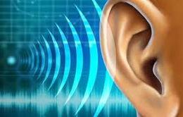 Bệnh suy giảm thính lực ngày càng gia tăng