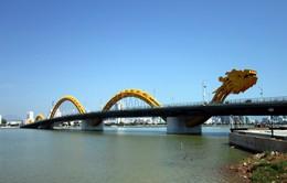 PCI 2013: Đà Nẵng trở lại vị trí số 1