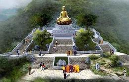 Người dân Quảng Ninh tham gia bảo tồn di sản văn hóa