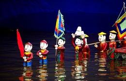 Nhiều hoạt động hướng tới Ngày Sân khấu thế giới 2014