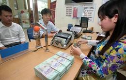 Thông tư 09 không làm chậm tái cơ cấu ngân hàng