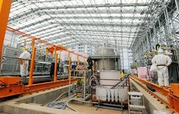Nhật Bản: Cư dân gần Fukushima được phép trở về nhà