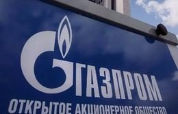 Nga hối thúc Ukraine trả khoản nợ khí đốt 2,2 tỷ USD