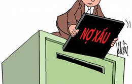 WB: Nhiều lý do khiến số liệu báo cáo nợ xấu tại Việt Nam khác nhau