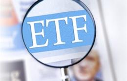 ETF - mô hình quỹ tất yếu của thị trường