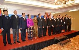 """Huế trở thành """"Thành phố văn hóa của ASEAN"""""""