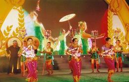 Nhiều hoạt động chào mừng Ngày Văn hóa các dân tộc 2014