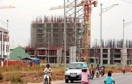 Nhu cầu vay gói 30.000 tỷ ở Hà Nội cao nhất
