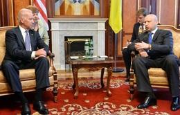 Mỹ dành cho Ukraine gói viện trợ trị giá 50 triệu USD