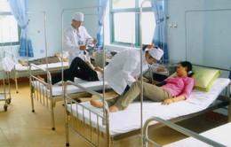 Khó khăn trong cổ phần hóa các bệnh viện ngành