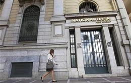 Dù nợ cao, Hy Lạp ít khả năng phải nhận thêm gói cứu trợ