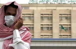Hơn 100 người chết do virus Corona ở Arab Saudi