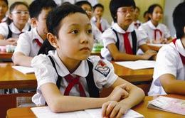 Đổi mới cách giao bài tập về nhà ở bậc tiểu học
