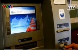 Bị cấm vận với Visa và Mastercard, Nga thành lập hệ thống thanh toán riêng