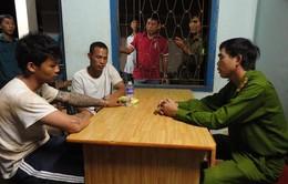 Khẩn trương truy bắt các đối tượng cai nghiện bỏ trốn tại Đăk Lăk