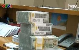 Kiều hối chuyển về TP.HCM đạt 1 tỷ USD trong quý I