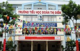 10 quận nội thành Hà Nội sắp xây thêm 143 trường học mới