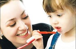 Cách can thiệp tích cực cho trẻ tự kỷ