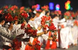 Lễ hội Hoa phượng đỏ 2014 hứa hẹn nhiều nét mới