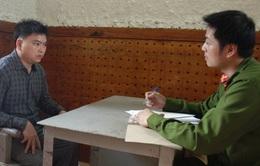 Bắt tạm giam hai cán bộ liên quan vụ sập cầu Chu Va