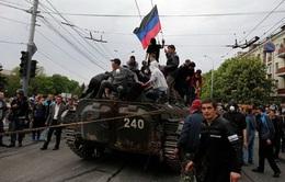 Ukraine: Ngày thứ sáu đẫm máu tại Mariupol
