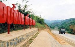 Gia Lai: Kỷ niệm 55 năm ngày mở đường Hồ Chí Minh