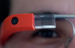 Israel: Kính áp tròng thông minh cho người khiếm thị