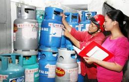Bộ Tài chính yêu cầu 2 DN giải trình mức tăng giá gas